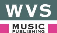Logo WVS Music Publishing